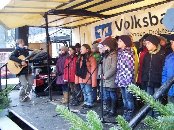 weihnachtsmarkt2011-043