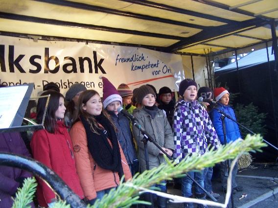 weihnachtsmarkt2011-044