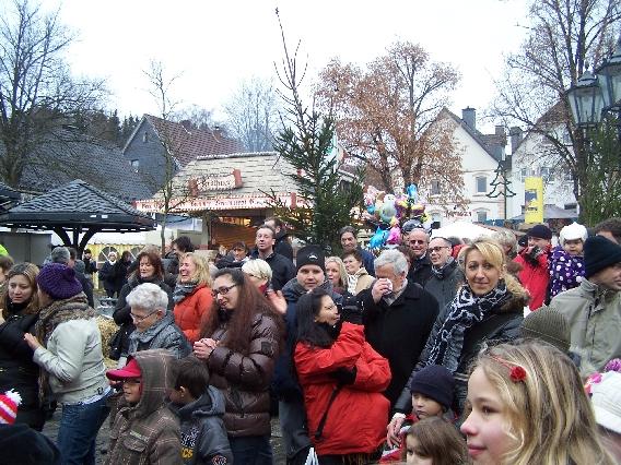 weihnachtsmarkt2011-046