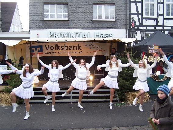 weihnachtsmarkt2011-054