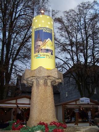 weihnachtsmarkt2011-061