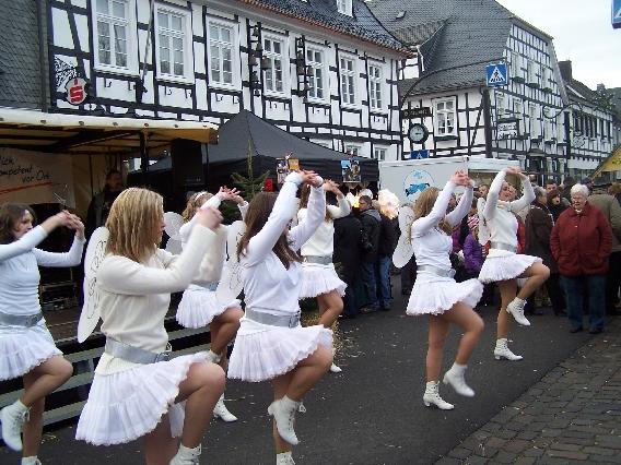 weihnachtsmarkt2011-063