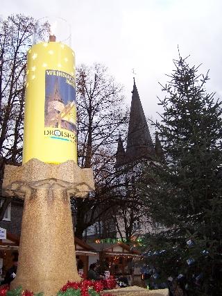 weihnachtsmarkt2011-068