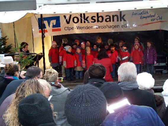 weihnachtsmarkt2011-069