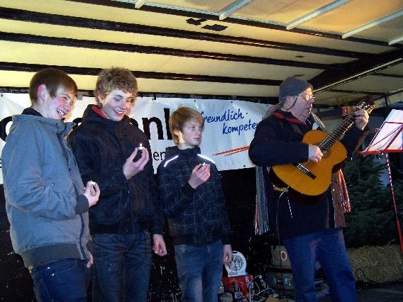 weihnachtsmarkt2011-070