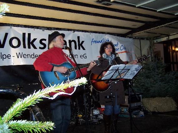 weihnachtsmarkt2011-074