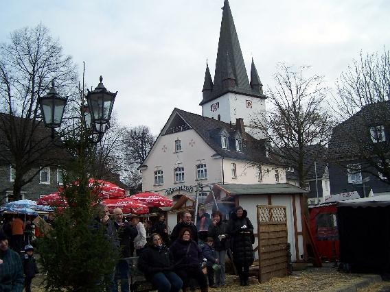 weihnachtsmarkt2011-075