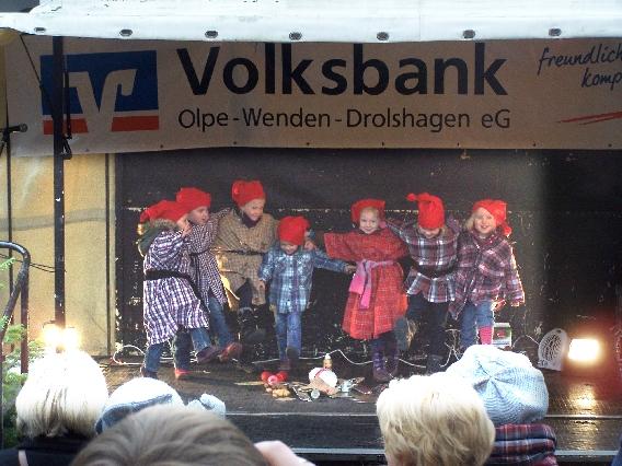 weihnachtsmarkt2011-076