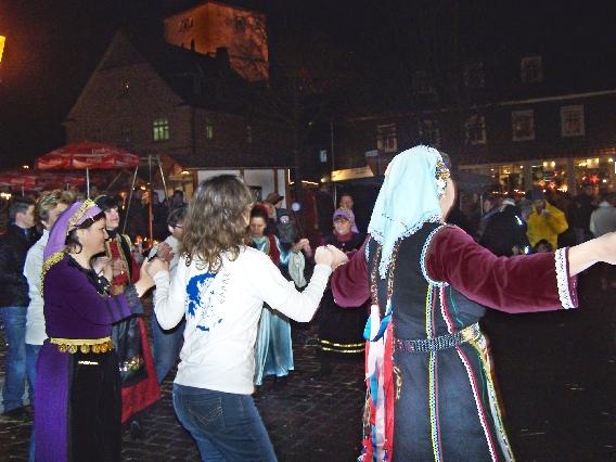 weihnachtsmarkt2011-079