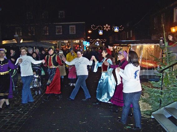 weihnachtsmarkt2011-080