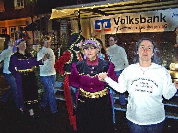 weihnachtsmarkt2011-081