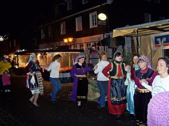 weihnachtsmarkt2011-082