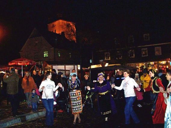 weihnachtsmarkt2011-084