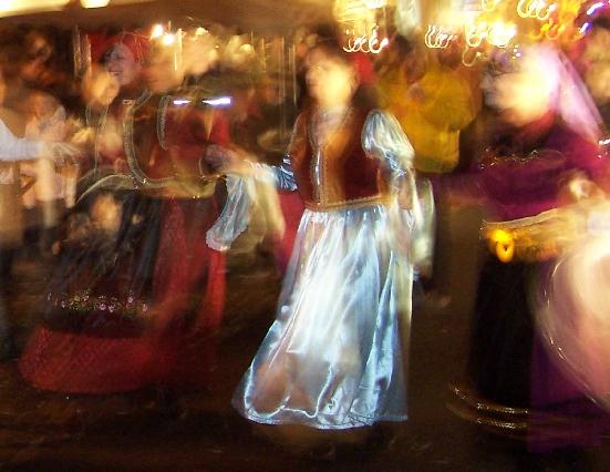 weihnachtsmarkt2011-085
