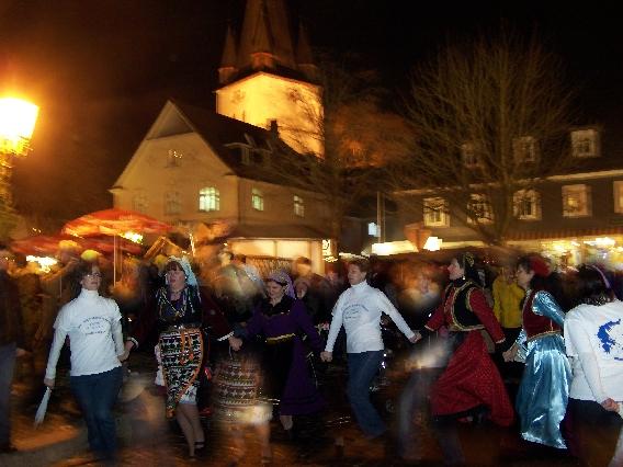 weihnachtsmarkt2011-086