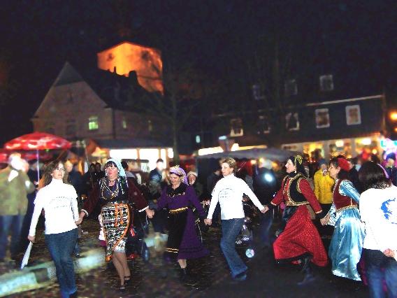 weihnachtsmarkt2011-087