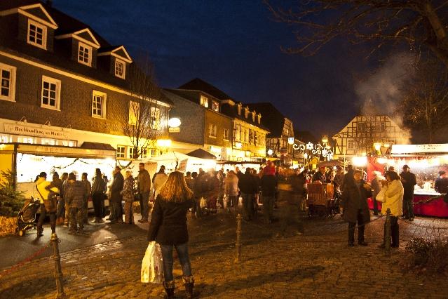 weihnachtsmarkt2011-088