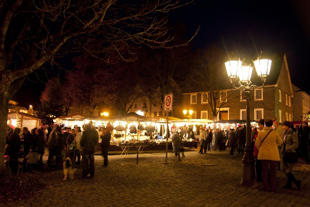 weihnachtsmarkt2011-089
