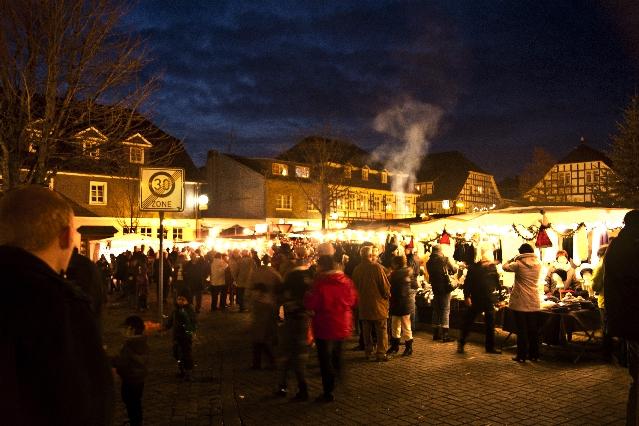 weihnachtsmarkt2011-092