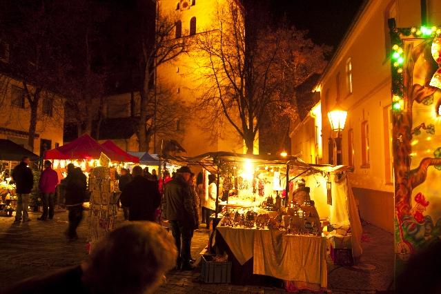 weihnachtsmarkt2011-095
