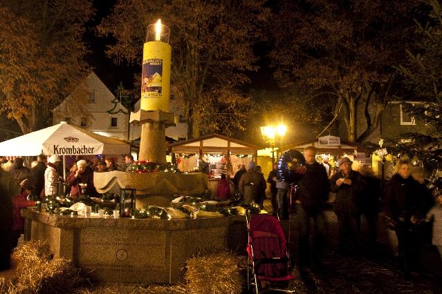 weihnachtsmarkt2011-096