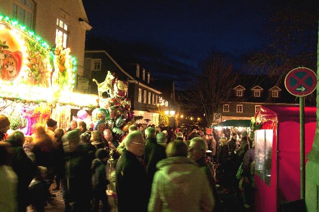 weihnachtsmarkt2011-098