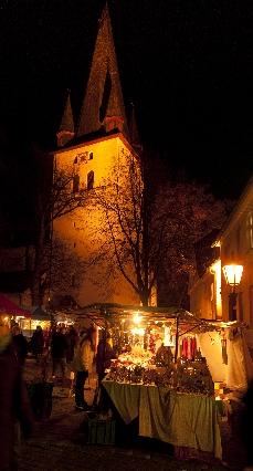 weihnachtsmarkt2011-099