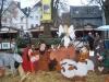 weihnachtsmarkt2013-002