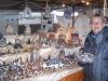 weihnachtsmarkt2013-005