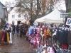 weihnachtsmarkt2013-010