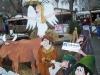 weihnachtsmarkt2013-011