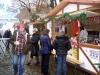 weihnachtsmarkt2013-016