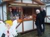 weihnachtsmarkt2013-019