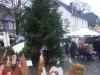 weihnachtsmarkt2013-024