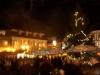 weihnachtsmarkt2013-034