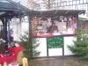 weihnachtsmarkt2013-036