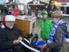 weihnachtsmarkt2013-038