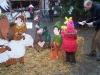 weihnachtsmarkt2013-040