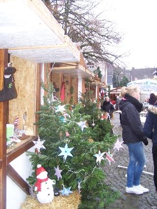 weihnachtsmarkt2013-001