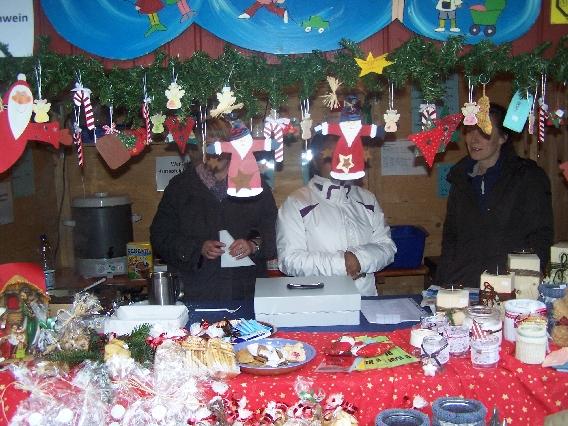 weihnachtsmarkt2013-004