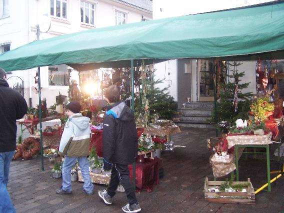 weihnachtsmarkt2013-006