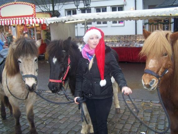 weihnachtsmarkt2013-007