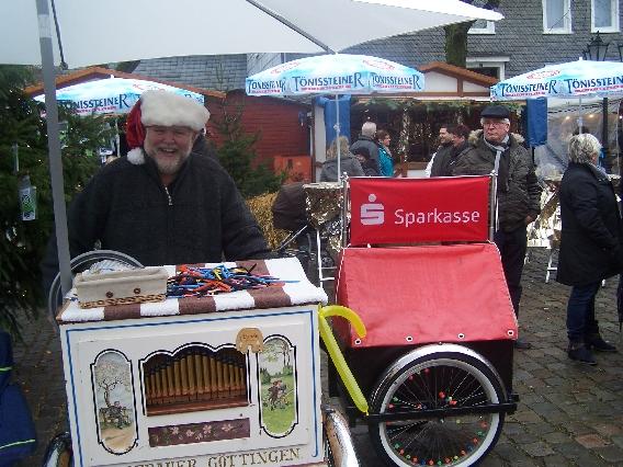 weihnachtsmarkt2013-012