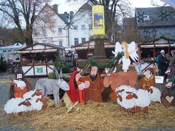 weihnachtsmarkt2013-013