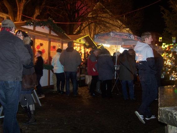 weihnachtsmarkt2013-015