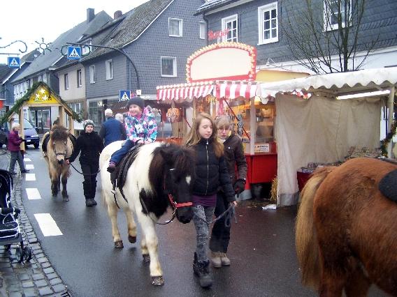 weihnachtsmarkt2013-017
