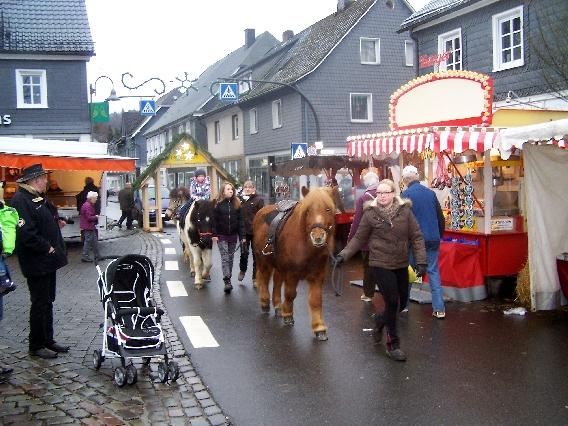 weihnachtsmarkt2013-018