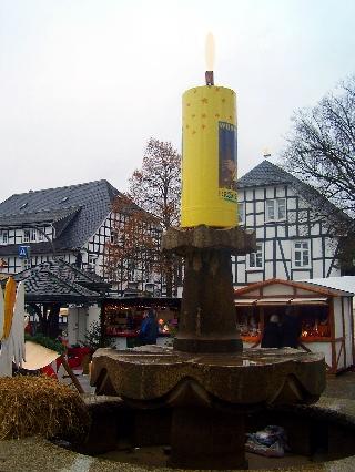 weihnachtsmarkt2013-020