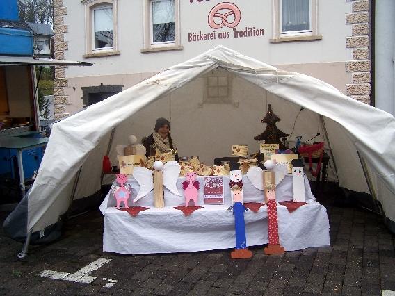 weihnachtsmarkt2013-021