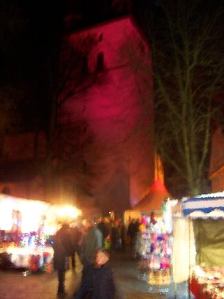weihnachtsmarkt2013-023